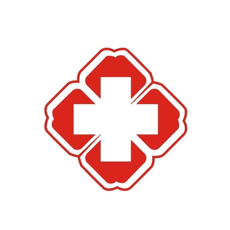 新疆维吾尔自治区第二济困医院(新疆维吾尔自治区第五