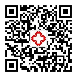 qrcode_for_gh_f3250e848d57_258.jpg