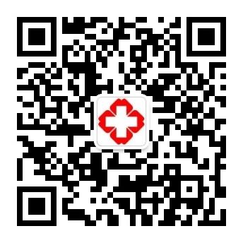qrcode_for_gh_f3250e848d57_344.jpg